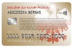 BPP Zadłużony dla kultury1_studio nośne Agnieszka Bernas