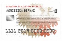 BPP Zadłużony dla kultury2_studio nośne Agnieszka Bernas