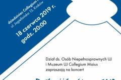 Dotknij Kultury 2019 roll-up_studio nośne Agnieszka Bernas