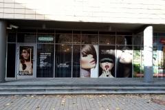 KissParis_real_studio nośne Agnieszka Bernas