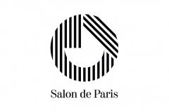 SalonDeParis_logo_studio nośne Agnieszka Bernas