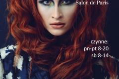 SalonDeParis_potykacz1_studio nośne Agnieszka Bernas