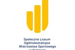 SMS logo1_studio nośne Agnieszka Bernas