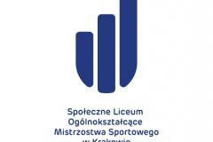 SMS logo2_studio nośne Agnieszka Bernas