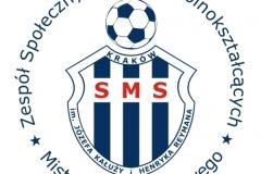 SMS stare logo_studio nośne Agnieszka Bernas