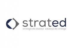 Strated_logopoziom_studio nośne Agnieszka Bernas