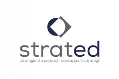 Strated_logopion_studio nośne Agnieszka Bernas