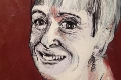 Satu_studio nośne Agnieszka Bernas